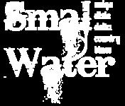 Smal Water